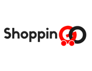 Shoppingo